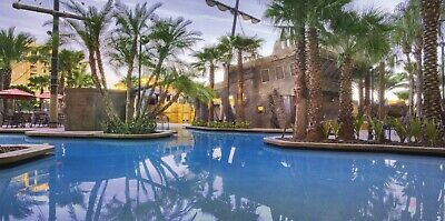 Club Wyndham  Access - 74,000 Annual Points ~ Use At Multiple Locations 7