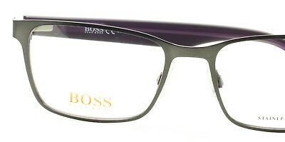 6a0751eeecb ... BOSS ORANGE BO 0183 JOF Eyewear FRAMES NEW Glasses RX Optical Eyeglasses  - BNIB 11