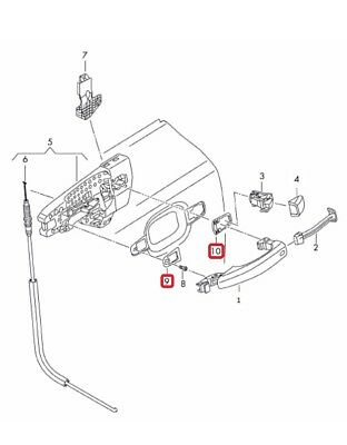 Audi B4 Wiring Diagram Audi 2001 Ecm Diagram Audi Brakes Audi