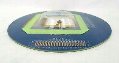 Probelogic 30-10700 Wafer Cantilever Probe Card S25PA REV4 New Surplus 4