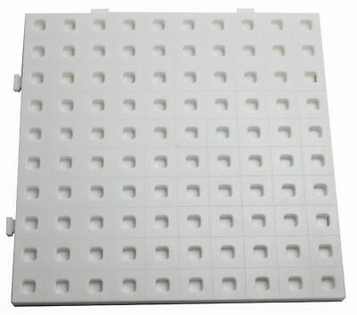 100 x 2cm Snap Cubes & Board - Counting Linking Building Maths Early Learning 2