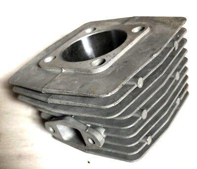 66//80cc Cylinder G4 UPGRADED aluminum bore 40mm wider intake for motorized bike