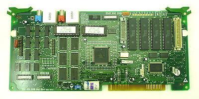 LG Aria DVIB Card