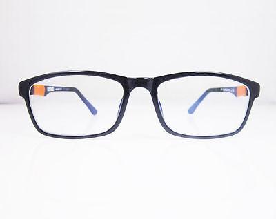 356a7bf82f5c ... New Men Women Flexible Myopia Glasses Sport Eyeglass Frame Optical  Eyewear Rx 7
