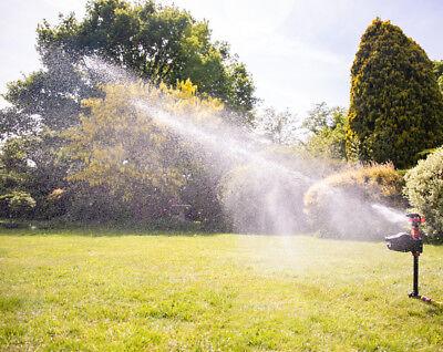 PestBye Water Jet Spray Repeller Cat Heron Bird Fox Squirrel Repellent Deterrent 3