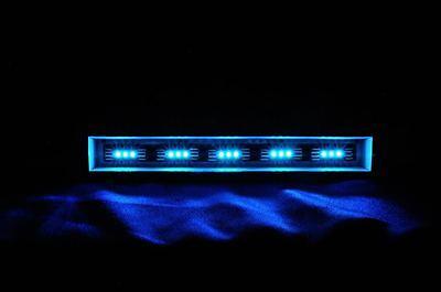 LAMP KIT /SX-770 (8v COOL BLUE LEDs) STEREO TUNER DIAL METER VINTAGE RECEIVER