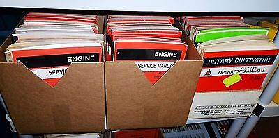 "Kawasaki Fs651V Fs691V Fs730V  Air Cooled V-Twin Engines Owner's Manual ""New"" 2"