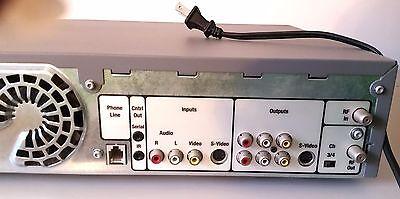 SONY SVR-2000 TIVO DVR 30 Hrs Digital Network Recorder +