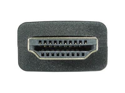 HDMI Cable v2.0 4K Ultra HD 0.5m 1m 2m 3m 5m 7m 10m 20m High Speed 2160p 3D Lead 4