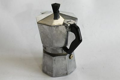 2 Of 11 Vintage Italy Drip Coffee Maker MORENITA EXPRESS 1960s