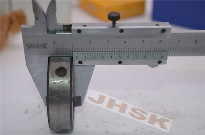 1pcs Metric Right Hand Die M22X1.0mm Dies Threading Tools 22mmX1mm pitch