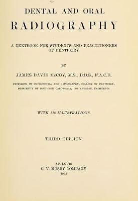 103 Classic Books on Dentistry, Dental Dentist Teeth History DVD I02 2