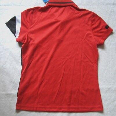OLIVER Damen Poloshirt HAVANNA LADY POLO / Gr. S / NEU