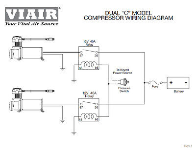 Dual Air Compressor Wiring Diagram - Wiring Diagram AME Oldsmobile Cutl Supreme Wiring Diagram on
