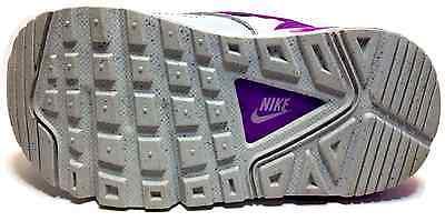 NIKE AIR MAX Ivo (Td) 580372 055 Scarpe Bambina Sneakers