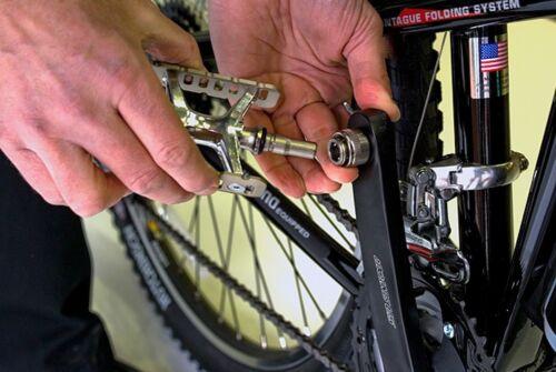 MKS MT E Ezy Pédale en Noir-pedals MT Removabl Pliable Vélo Brompton Dahon