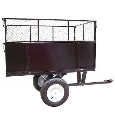 55336 rasentraktor kipp anh nger 300kg aufsitzm her traktor kippanh nger kuppl eur 159 48. Black Bedroom Furniture Sets. Home Design Ideas