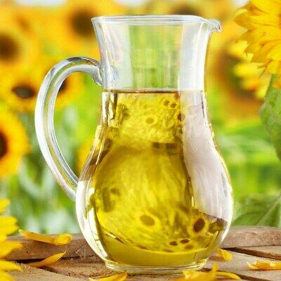 50 ml Bio Moringa Öl kaltgepresst naturbelassen in deutscher Ölmühle gepresst 2