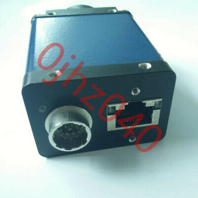 1PC USED DALSA KLV-200-Q Industrial camera 3