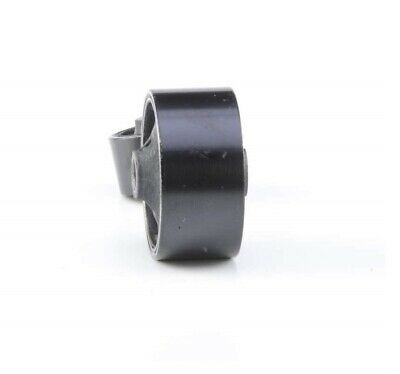 BRAND NEW ENGINE TORQUE STRUT MOUNT FOR 92-01 CAMRY 4 CYL 2.2L