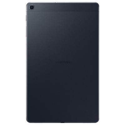 """Samsung 10.1"""" Galaxy Tab A 128GB Black SM-T510NZKGXAR 2019 Model 2"""
