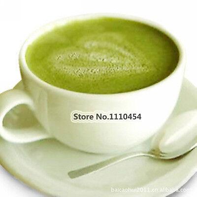 80g Natural Orgánic Te Verde Matcha Polvo Té Adelgazante te Matcha Té Maquillaje