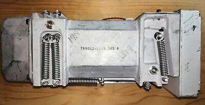 Teledyne Dalsa PZ-40-02K44-00-R 3