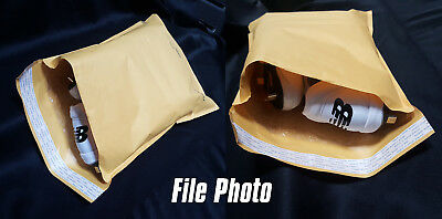 New Balance Baseball Low-Cut COMPv1 Comp Cleats White -COMPTW1 *2DAY SHIP* 5