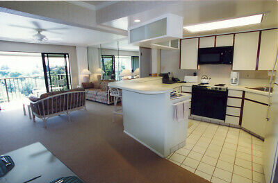 Sweetwater Kauai at Alii Kai Timeshare Princeville Hawaii - Registry Collection 5