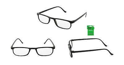 Reading Glasses Lens 2,4,8,12 Pack Lot Classic Reader Unisex Men Women Style Lot 5