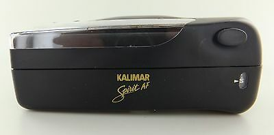 Kalimar Spirit Auto Focus 35mm Film Camera New