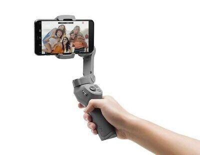 DJI Osmo Mobile 3 2