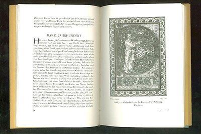 Die Deutsche Buchmalerei 1923 3