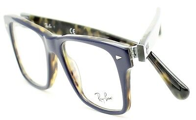 1df0fa835d ... RAY BAN RB 5308 5219 Mens FRAMES NEW RAYBAN Glasses Eyewear RX Optical  - TRUSTED 2