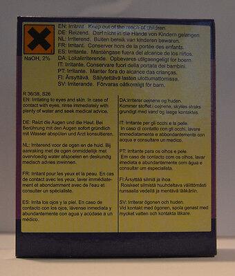 Salifert Ca Profi Test Calcium 3