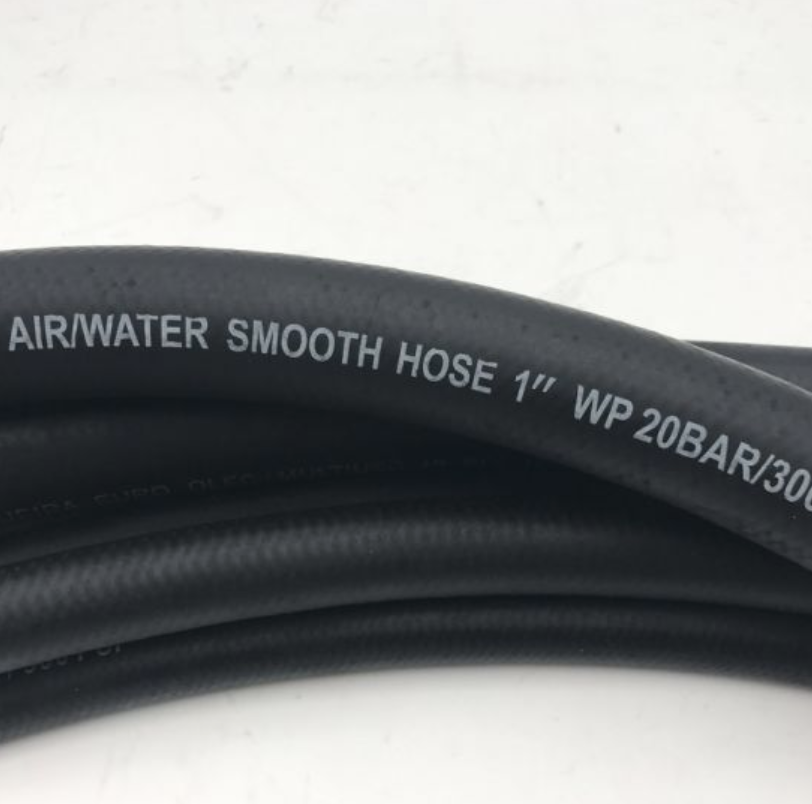ISO7840 A1 Marine Grade Rubber Fuel Hose Petrol /& Diesel Type 7480 Iso Breather