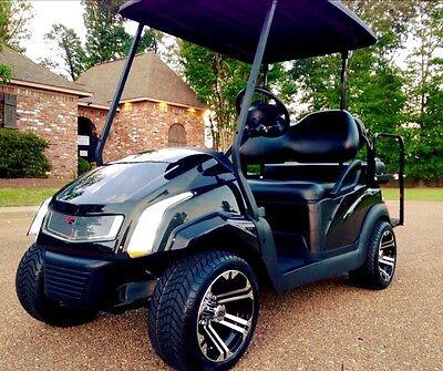 GOLF CART Kit - $1,245.00 | PicClick Golf Cart Bos Kits on club cart lift kits, trailer kits, air compressor kits, go cart light kits, garden cart kits, bar stool cart kits, atv kits, construction kits, chopper kits, go cart lift kits, parts kits, hot tub kits, camper kits, log splitter kits, golf carts like trucks, golf carts vehicle, golf decorating ideas, dune buggy kits, golf pull carts clearance, wheel kits,