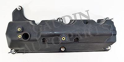 OEM F3TZ6582A Engine Valve Cover Passenger Side RH for Ford SUV Pickup Truck