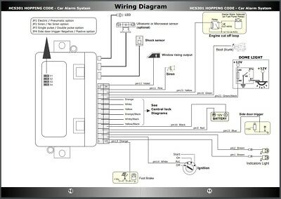 Awesome Car Central Lock Wiring Diagram Basic Electronics Wiring Diagram Wiring 101 Vieworaxxcnl