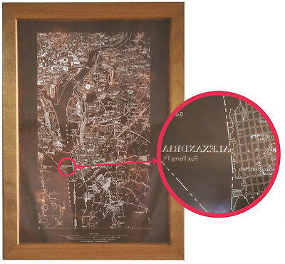 5 of 6 Very Rare 1939 Usgs Antique Copper Map Printing Plates Plainfield Vermont  sc 1 st  PicClick & VERY RARE 1939 Usgs Antique Copper Map Printing Plates Plainfield ...