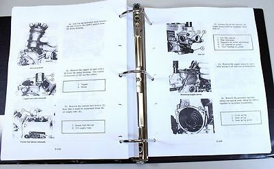 1086 Ih Tractor Wiring Diagram | Wiring Diagram  Ih Tractor Wiring Schematic on 1486 international tractor, 1086 international farm tractor, 1977 international 1086 tractor, international harvester 1086 tractor, international harvester 826 tractor,