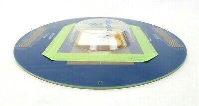 Probelogic 30-10700 Wafer Cantilever Probe Card S25PA REV4 New Surplus 6