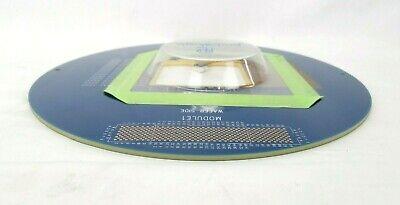 Probelogic 30-10700 Wafer Cantilever Probe Card S25PA REV4 New Surplus 5