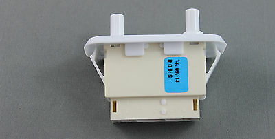 Lg Refrigerator Switch Push Button Gr-432Sca, Gr-482Sca, Gr-559Fsdr, Gr-T712Dvq 2