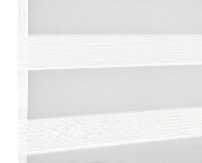 4 Von 6 Gardinia Flächenvorhang Day + Night | 60x245 Cm | Gardine, Vorhang,  Sichtschutz