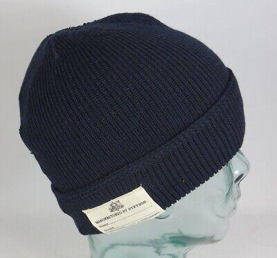 Stetson Beanie Merino Wool oliv grün Strickmütze Wollmütze Winter Mütze Pudel