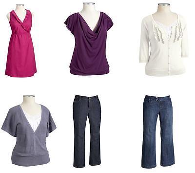 Wholesale Lot Clothing 500 Women Mixed Dresses Summer Tops Clubwear S M L Xl