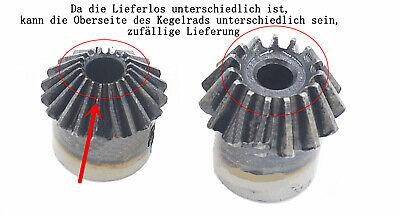 Unisex 36-43 S3 Maxguard Danel D036 Sicherheitsschuhe Gr
