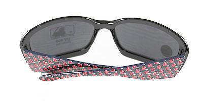 cdaaf4e892 ... women s designer bling sunglasses crystal NFL PICK YOUR TEAM 3