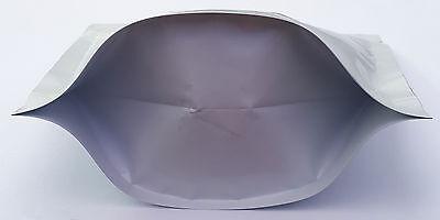 Organic Spirulina 500mg Tablets (Detox, Immune System, Weight Loss, B Vitamins) 7